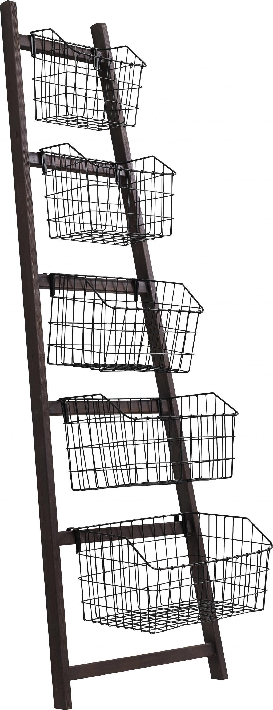sierladder-met-5-manden---metaal-en-hout---59x35x186cm---nordal[0].jpg